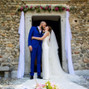 Le nozze di Camilla Donghi e Il Mio Mondo Fiorito 6
