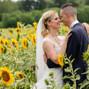 Le nozze di Alessia R. e Marzia Wedding Fotografa 25