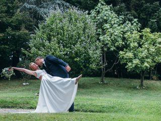 Luca Laversa Wedding Stories 3