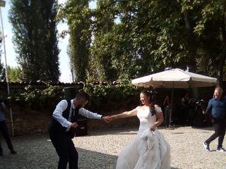 Anita&Fabio MusicLive 1