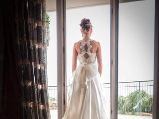 Movie Wedding Maker 7