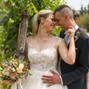 Le nozze di Alessia R. e Marzia Wedding Fotografa 26