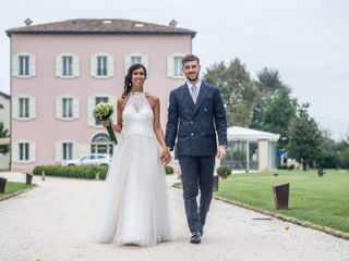 Villa Grazia Cattania 3