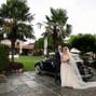Le nozze di Samuele M. e Brixianoleggi e Autonoleggi dei Mille 11
