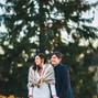 le nozze di Giada Pedersoli e Centro Moda Cogno 13