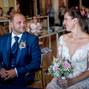 le nozze di Silvia Bassi e Daniela Mariani Photography 10