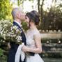 Le nozze di Fabio e Umberto&figli Fotografia 21