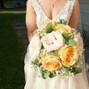Le nozze di Chiara B. e Magnolia di Mazzoli Elisa 24