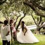 Le nozze di Sonia piccardo e Agueta du Sciria 6
