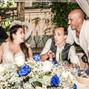 Le nozze di Sonia piccardo e Agueta du Sciria 7