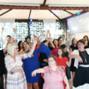 Le nozze di Marina G. e Dj Ramiro 8