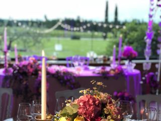 Wow Wedding 2