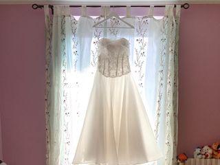 Studio Icona Wedding 1