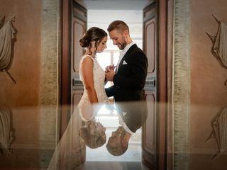 DF Wedding 1