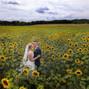 Le nozze di Alessia R. e Marzia Wedding Fotografa 29