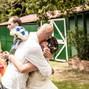 Le nozze di Sonia piccardo e Agueta du Sciria 8