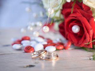 Studio Icona Wedding 2