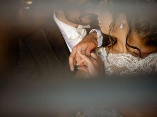 DF Wedding 2