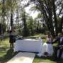 Le nozze di Isabella Scialabba e Muse events 2