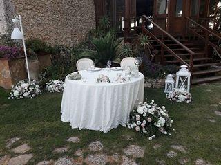 Villa Do'Luisa 5