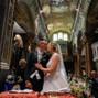 Le nozze di Alessia R. e Marzia Wedding Fotografa 31