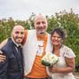 le nozze di Valentina Polidori e Davide Marani 1