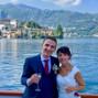 Le nozze di Sara Ferraro e Capri Cortona Capetown 7