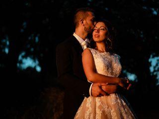 DF Wedding 4