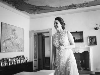 Emanuele Sironi Wedding Studio 2