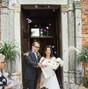 le nozze di Stefano Bertoletti e Farfalle per Eventi 5