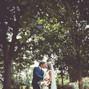 Le nozze di Mirea e Le Spose di Letizia 40