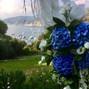 Le nozze di Elisabetta e Claudia Atzori CreativeLab Event & Wedding Coordinator 6