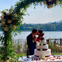 Le nozze di Sara Ferraro e Capri Cortona Capetown 8