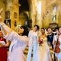 le nozze di Daiana Antonella Pesile e Insolito Pop - Insolito Trio 1