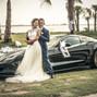 le nozze di Chiara Zanellato e Sabrina Degrandis 18