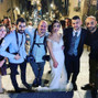 Santo Barbagallo Wedding Photo 6