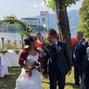 Le nozze di Sara Ferraro e Capri Cortona Capetown 9