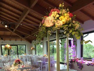 Wow Wedding 3