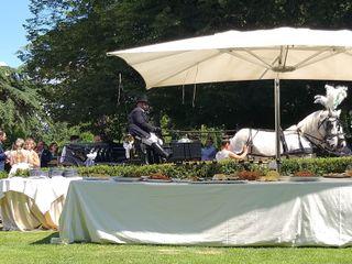 Parco dei Cavalieri 2