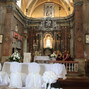 le nozze di Silvia Nespolon e Silvia Daniele Wedding Planner 14