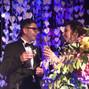Le nozze di Elenia e Wow Wedding 41