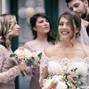 Le nozze di Carmela I. e Luigi Castagna Foto & Film Production 55