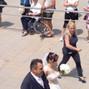 le nozze di Silvia Nespolon e Silvia Daniele Wedding Planner 15