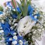 Le nozze di Elisabetta e Claudia Atzori CreativeLab Event & Wedding Coordinator 9