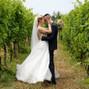 Le nozze di Alessia R. e Marzia Wedding Fotografa 36