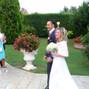 le nozze di Federica Oliani e Corte Campione 17