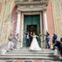 Le nozze di Alessia R. e Marzia Wedding Fotografa 37