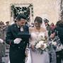Le nozze di Carmela I. e Luigi Castagna Foto & Film Production 57
