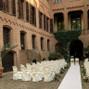 Le nozze di Rosanna De Ruosi e Castello di Piovera 6