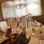 Le nozze di Chiara D. e Ristorante Scoiattolo Sporminiore 8
